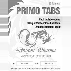 Primo Tabs Image